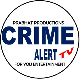 Crime Alert TV